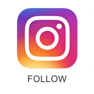 Instagram Instagram Icon
