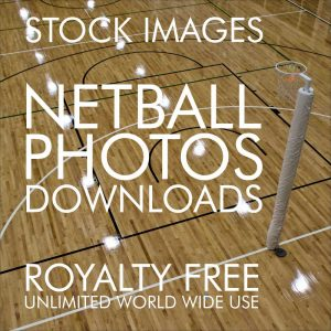 Stock Images Netball Photos Downloads Royalty Free Unlimited World Wide Use